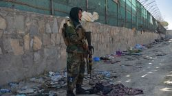 UN Afghan Staff Are Taliban Targets. But They Will Not Be