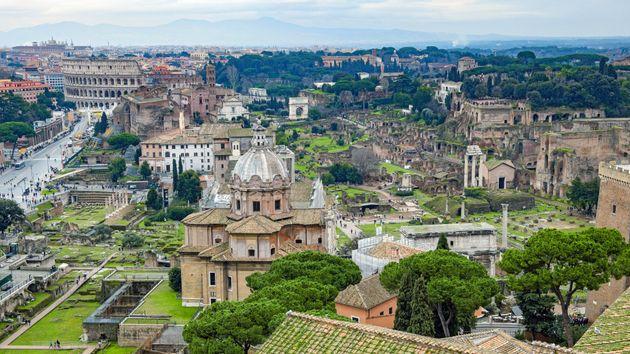 No al Museo unico di Roma Antica, cultura di prossimità come motore della