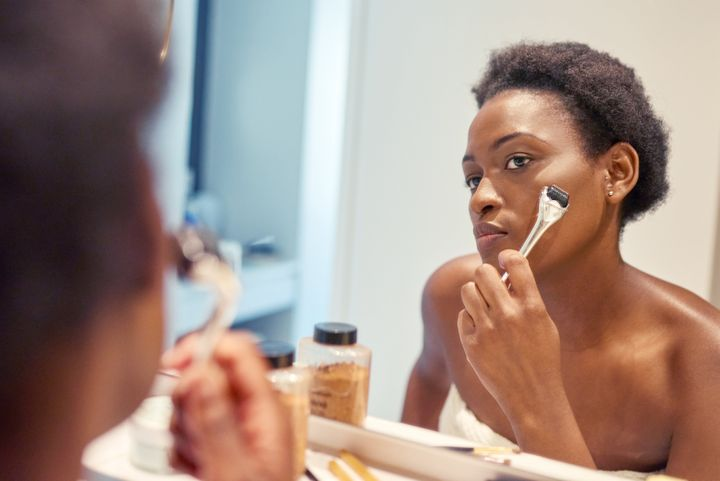 Dermatologists worry about the safety of many DIY approaches to skin treatment.
