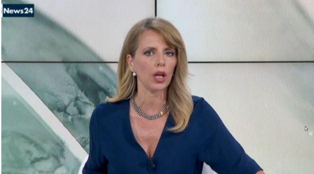 Antonella Alba