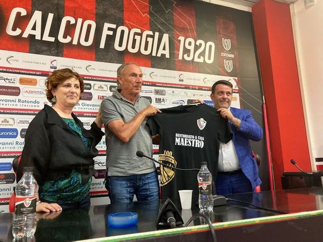 Calcio: la Roma parte bene in Conference, Cska Sofia battuto 5   1