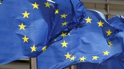 EU Drops US From Covid-Safe Travel