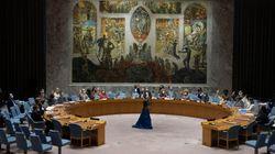 El Consejo de Seguridad de la ONU pide a los talibanes garantizar la