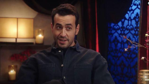 Jonathan Cohen et son personnage de Marc de retour dans une saison 2 de