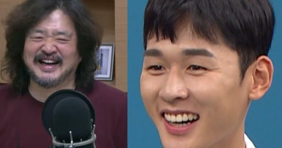 가로세로연구소 김세의   김세의 성매매 의혹 이진호 룸살롱