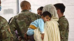 La UE descarta cuotas para acoger afganos y apuesta por que sigan en su