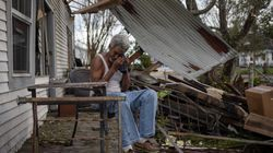 Hurricane Ida's Trail Of Destruction Across The US, Told In