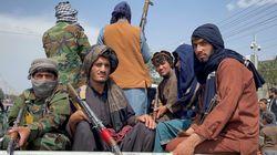 Al Qaeda celebra la