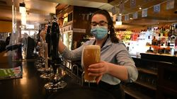 Wetherspoons Is The Latest Chain To Fall Victim To Shortages – And