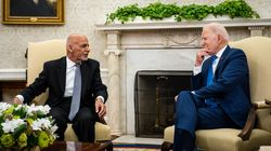 6 Missed Signs The Taliban Would Take Over In Biden's Last Call With Afghan