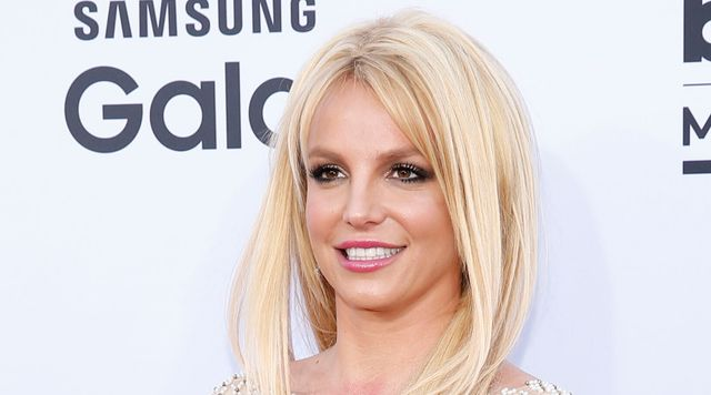 No Charges Filed Against Britney Spears For Alleged Assault Of Staff Member.jpg