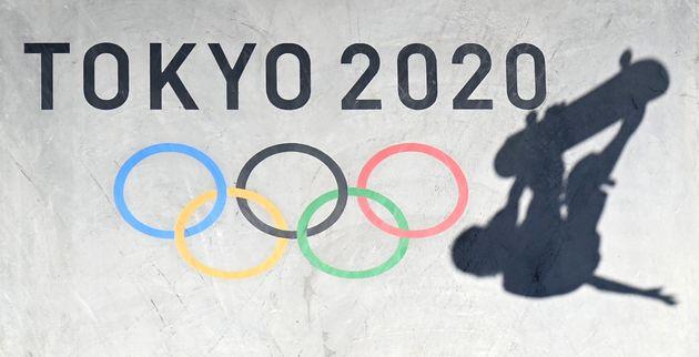 「オリンピックは国別対抗戦ではない」IOCと組織委のメダル順位掲載を問題視