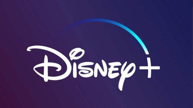 Logo de la plataforma