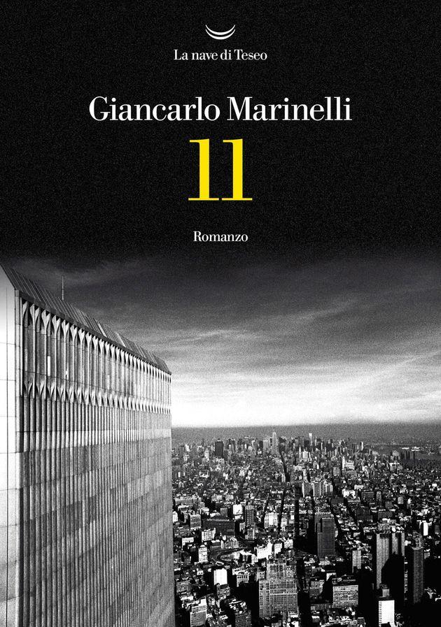 Giancarlo Marinelli 11