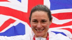 All Sarah Storey's 17 Gold Medals Over An Astonishing 8-Games Paralympic
