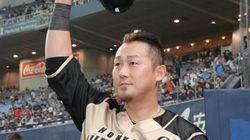中田翔選手の移籍「球団は改善の努力を丸投げした」。専門家が指摘する問題は