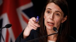 'Not A Faith, Not A Culture':Jacinda Ardern Pointedly Blames 'Individual' For NZ Terror