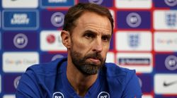 Gareth Southgate's Cutting Warning To Racists Captures Mood At Home And