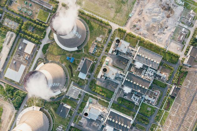 Cosa è il nucleare di nuova generazione di cui parla