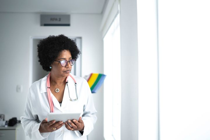 Physicians reveal how small behaviors may be affecting your overall care.