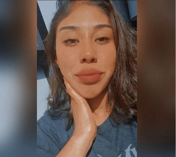 Πυγμαχία: Σοκ έχει προκαλέσει ο θάνατος 18χρονης πυγμάχου μετά από νοκ