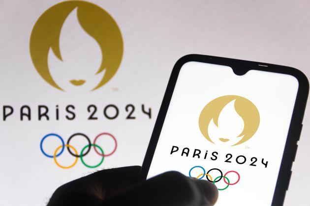 2024年パリ大会