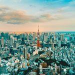 【速報】東京で新たに36人の新型コロナ感染確認