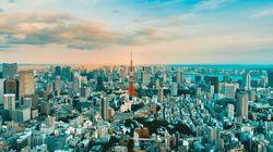 【速報】東京で新たに531人の新型コロナ感染確認