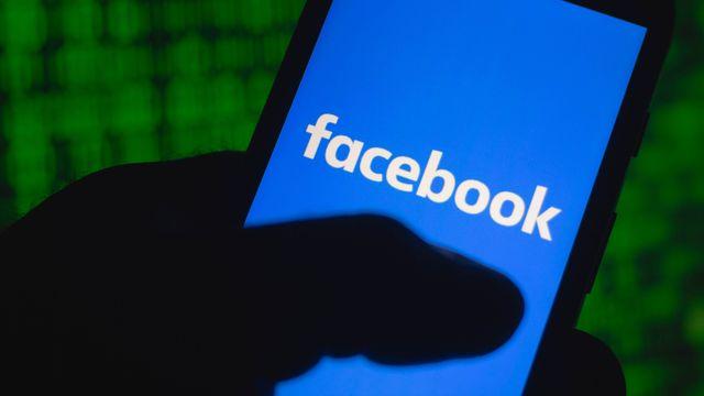 Facebook Apologizes For Labeling Video Of Black Men As 'Primates'.jpg