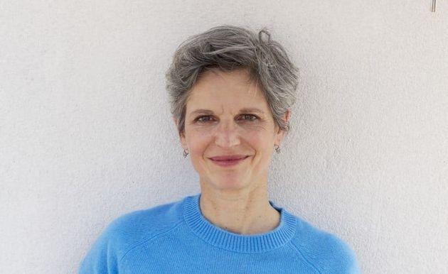 Sandrine Rousseau participera à partir du 16 septembre au premier tour de la primaire des
