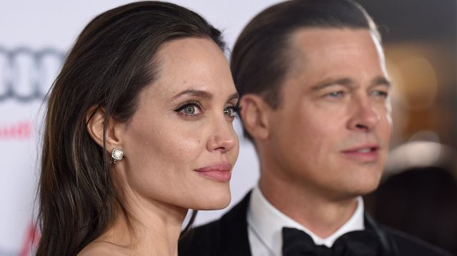 Angelina Jolie Says She Feared For Safety Of 'Whole Family' During Brad Pitt Marriage.jpg