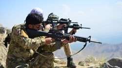 The Taliban Think They Have Conquered Panjshir. The Reality Could Be Very
