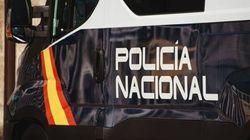 La Policía investiga una agresión homófoba de ocho encapuchados a un joven en