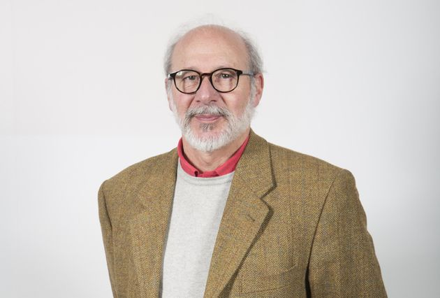 Francis Eustache, neuropsychologue, président du Conseil scientifique de l'Observatoire B2V des Mémoires,...