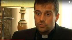 ¡Ay!: La réplica del obispo de Solsona cuando en 2011 le preguntaron qué haría si se