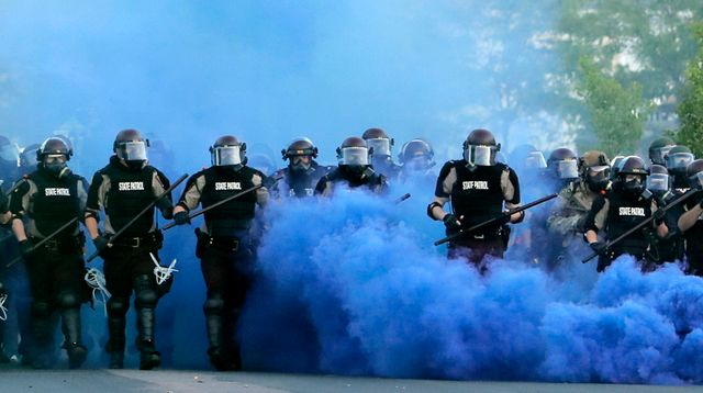 Minnesota State Patrol Purged Emails, Texts After George Floyd Protests.jpg