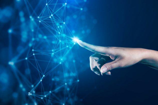人間の五感の中でも解明されてない部分の多い「触覚」とテクノロジーが結びついて生み出される可能性とは(写真はイメージ)