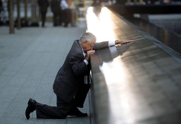 Pratiquement vingt ans après l'attentat contre les tours du World Trade Center, deux victimes...