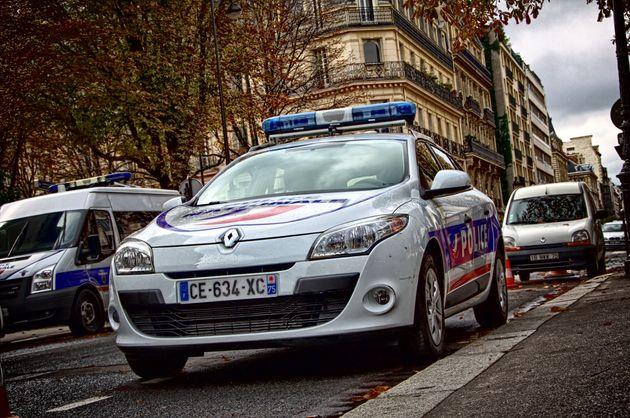 Colmar: Un homme mis en examen pour fabrication d'engins explosifs