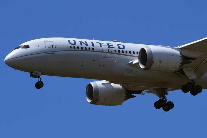 United Airlines announced this week that it would place employees with COVID-19 vaccine exemptions on temporary leave.