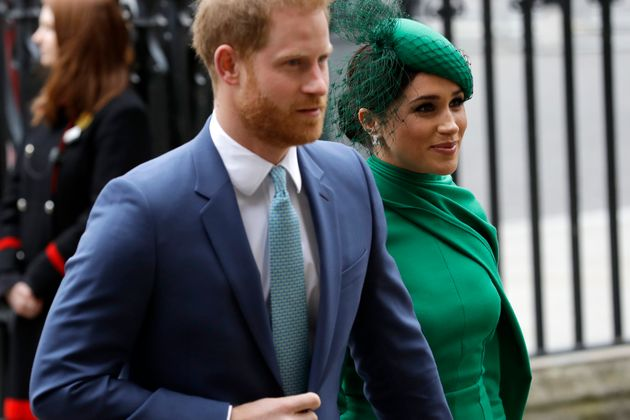 Queen Supports Black Lives Matter Movement, Says Royal