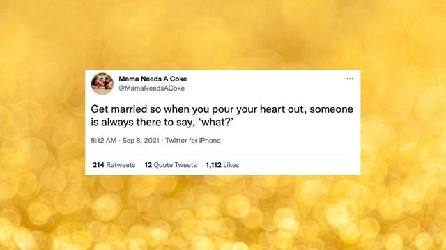 29 Of The Funniest Tweets About Married Life (Aug. 24-Sept. 9).jpg
