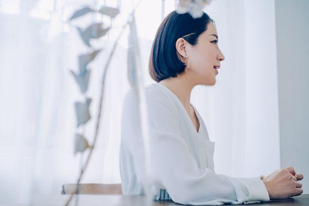 """犬山紙子さん「女性だけがおにぎりを握るのは疑問」防災に""""女性の視点""""が必要な理由"""
