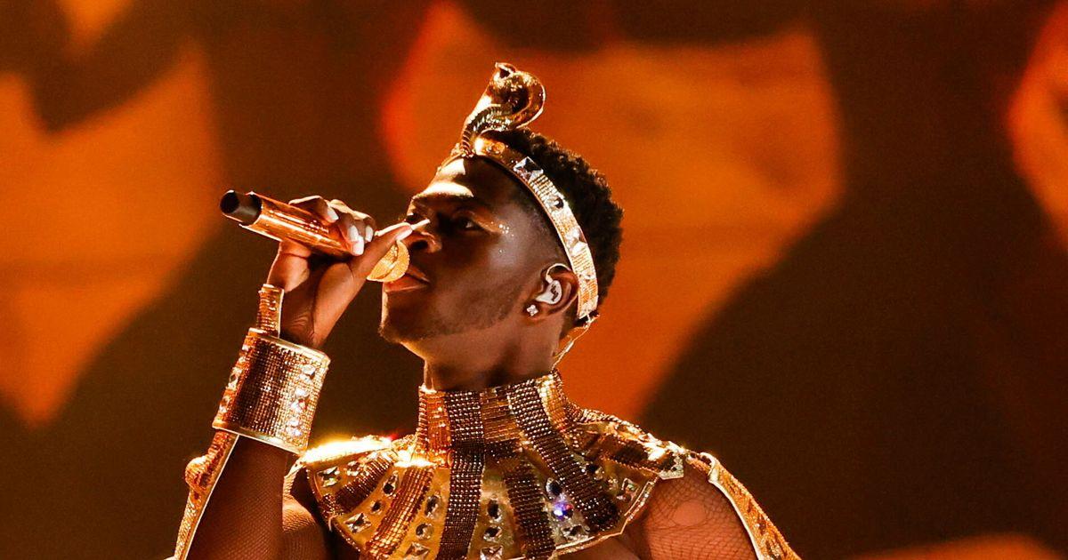 """Lil Nas X casse tous les codes du rap """"traditionnel"""" (et c'est une bonne chose)"""