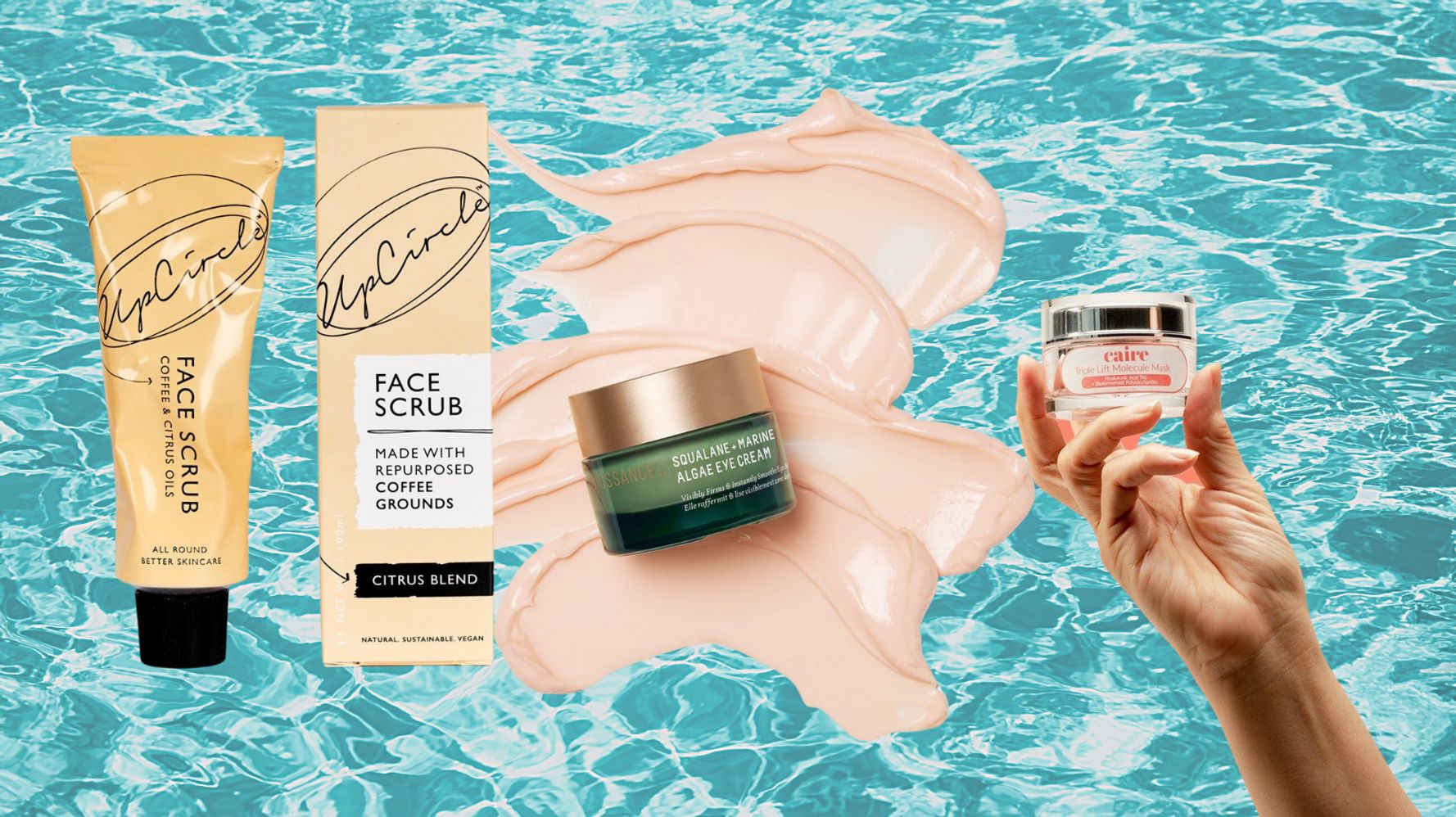 Picture - 9 Eco-Friendly Beauty Brands That Are Innovating The Industry