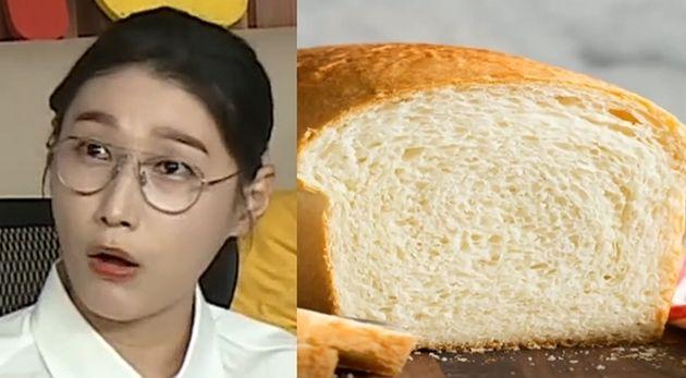 식빵 언니