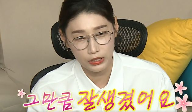 김연경도 인정하는