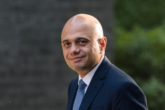 Vaccine Passports Will Not Be Introduced In England, Says Sajid