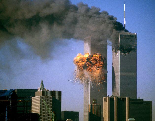 Une note du FBI déclassifiée à l'occasion du 20e anniversaire des attentats du 11-Septembre révèle une...
