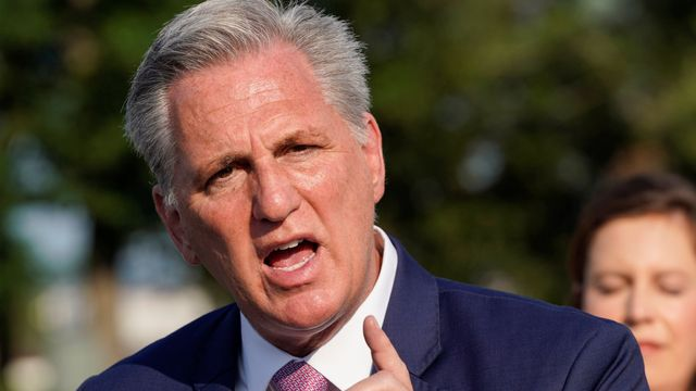 Kevin McCarthy Ripped On Twitter After Bizarre 3-Word All-Caps Vaccine Rant.jpg